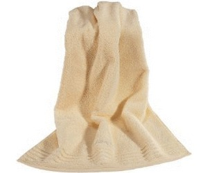 Vossen Ivory avorio pamut törölköző