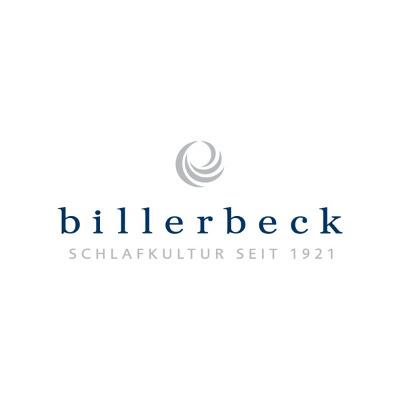 Billerbeck párna, paplan