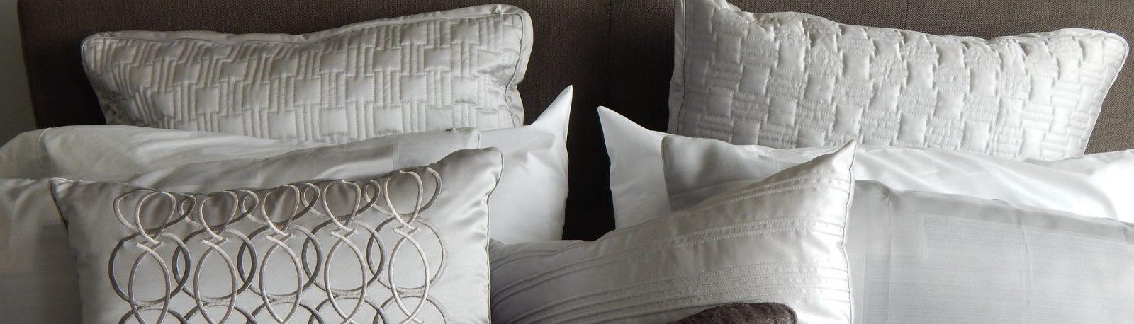 Fehérnemű - lakástextil - rövidáru webshop 62ad1259be