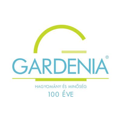 gardenia Kezdőoldal