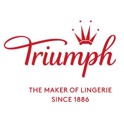 Triumph fehérnemű, melltartó, bugyi