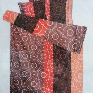 ... Peters textil Liliom ágyneműhuzat ... 6d8ff45a16