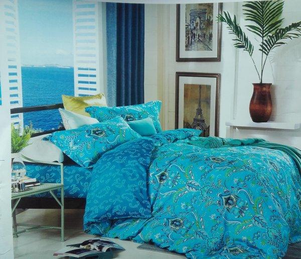 Blue álom szettben 2
