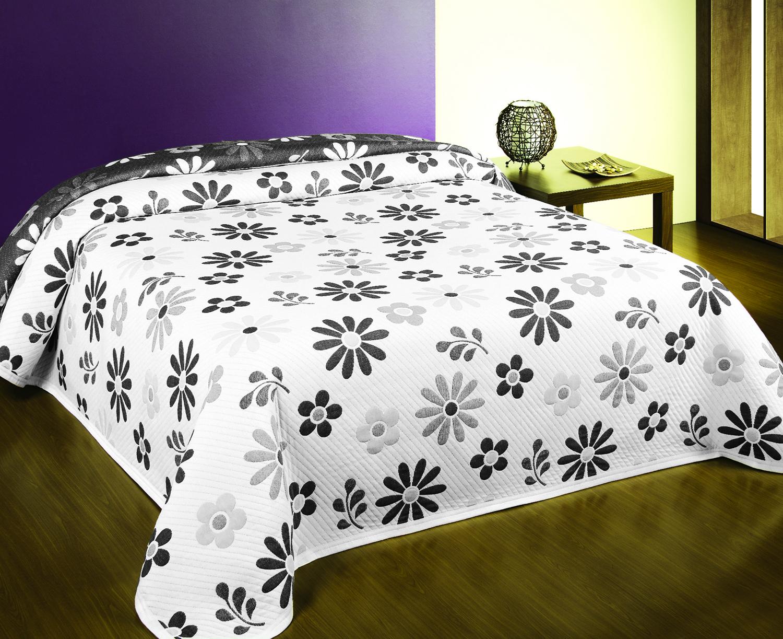 Rovitex Delia ágytakaró lakástextil webshop b39e465f60