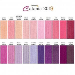 Inked2019 Catania 1 2 LI
