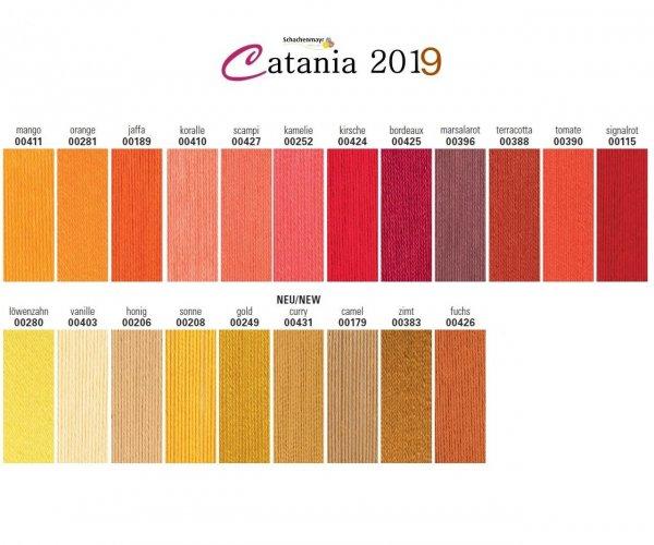 Inked2019 Catania 3 4 LI