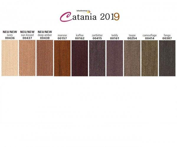 Inked2019 Catania 5 LI