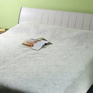 Rovitex Laura ágytakaró 739f09ce9f