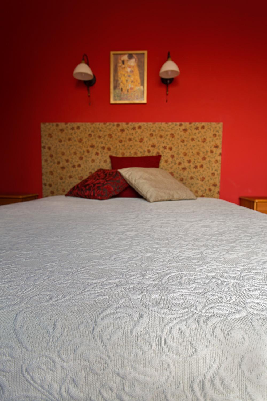 Rovitex Yvette ágytakaró lakástextil webshop 4ec3775c6a