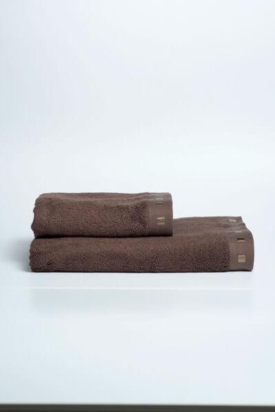 Belmanetti Coffee bambusz törölköző lakástextil webshop 59405e4d13