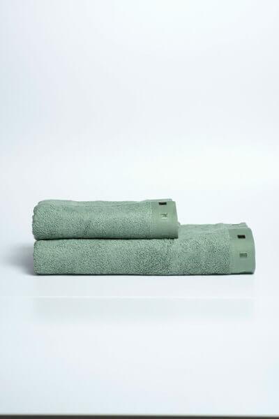 belmanetti-green-bay-bambusz-torolkozo-200x300 Belmanetti Green Bay bambusz  törölköző e4315e688a