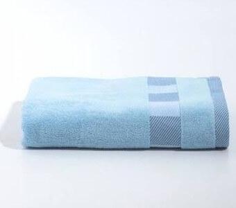 belmanetti-sky-blue-pamut-torolkozo-300x265 Belmanetti Sky blue pamut  törölköző d9687264e5