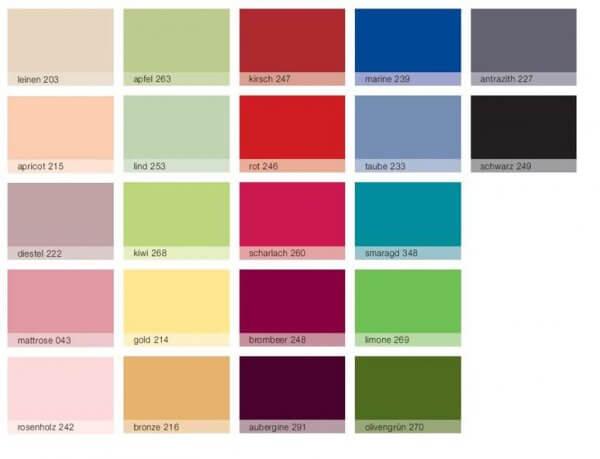 szín 1