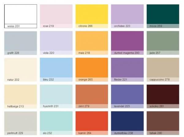 szín 2