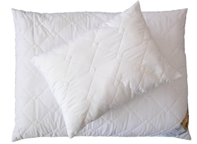 komfort  parnagarnitura (2) f2b9c4b97b