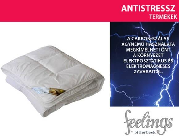 Feelings Anti-stressz átmeneti paplan  4cf89af2c6