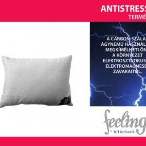 antistressz kisparna end 2