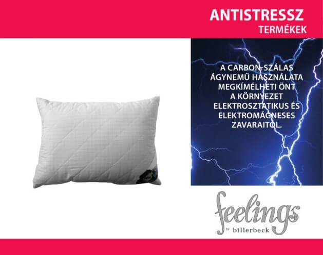 Feelings anti-stressz középpárna  bc66d66f7e