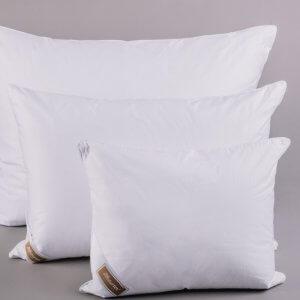 Rovitex Softy 208 pléd (takaró) lakástextil webshop 4979379afc