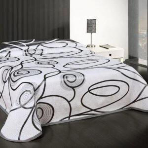 Rovitex Scarlett ágytakaró 5957aebda3