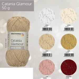 catania glamour farbk 2018