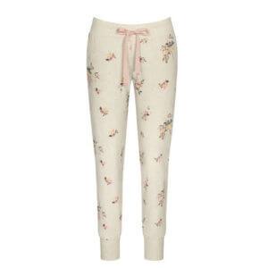 Triumph Mix & Match Trousers Jersey pizsama nadrág