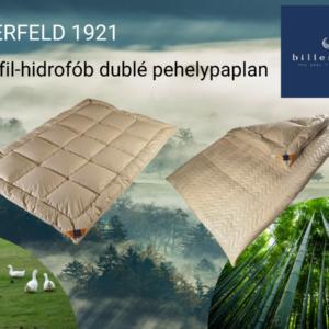 csere eberfeld1 1200x900 1