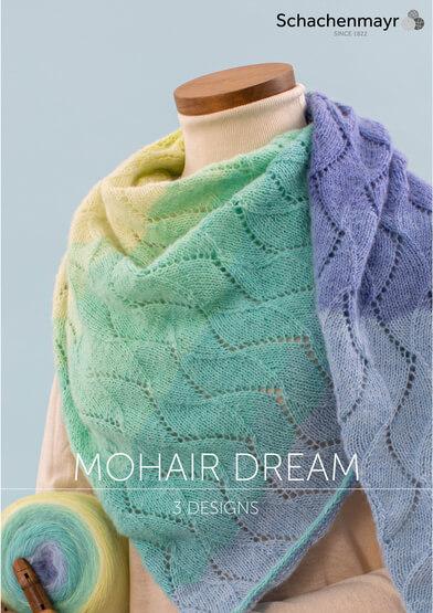 9839860 00001 Cover Mohair Dream fake.jpg V 0