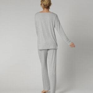 Amourette PK LSL 01 pizsama hatul