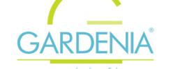 Gardenia függöny